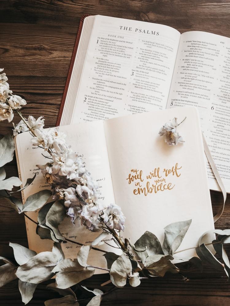 psalms-florals-devotions-christian-woman-faith-2