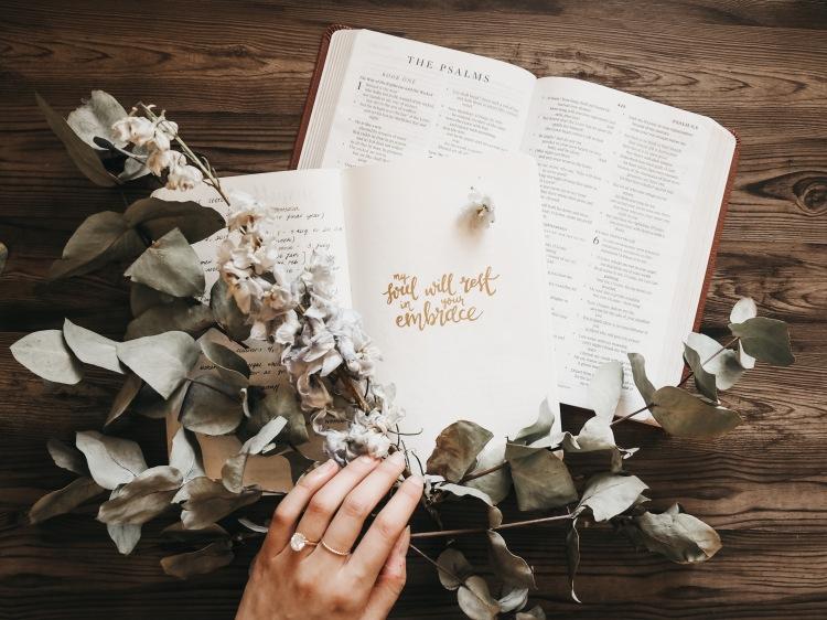 psalms-florals-devotions-christian-woman-faith-0