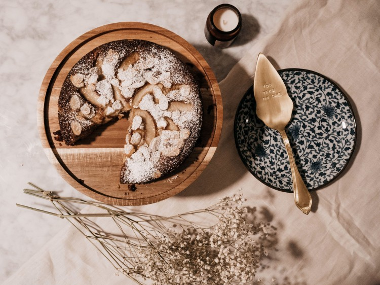 pear-almond-cake-recipe-1