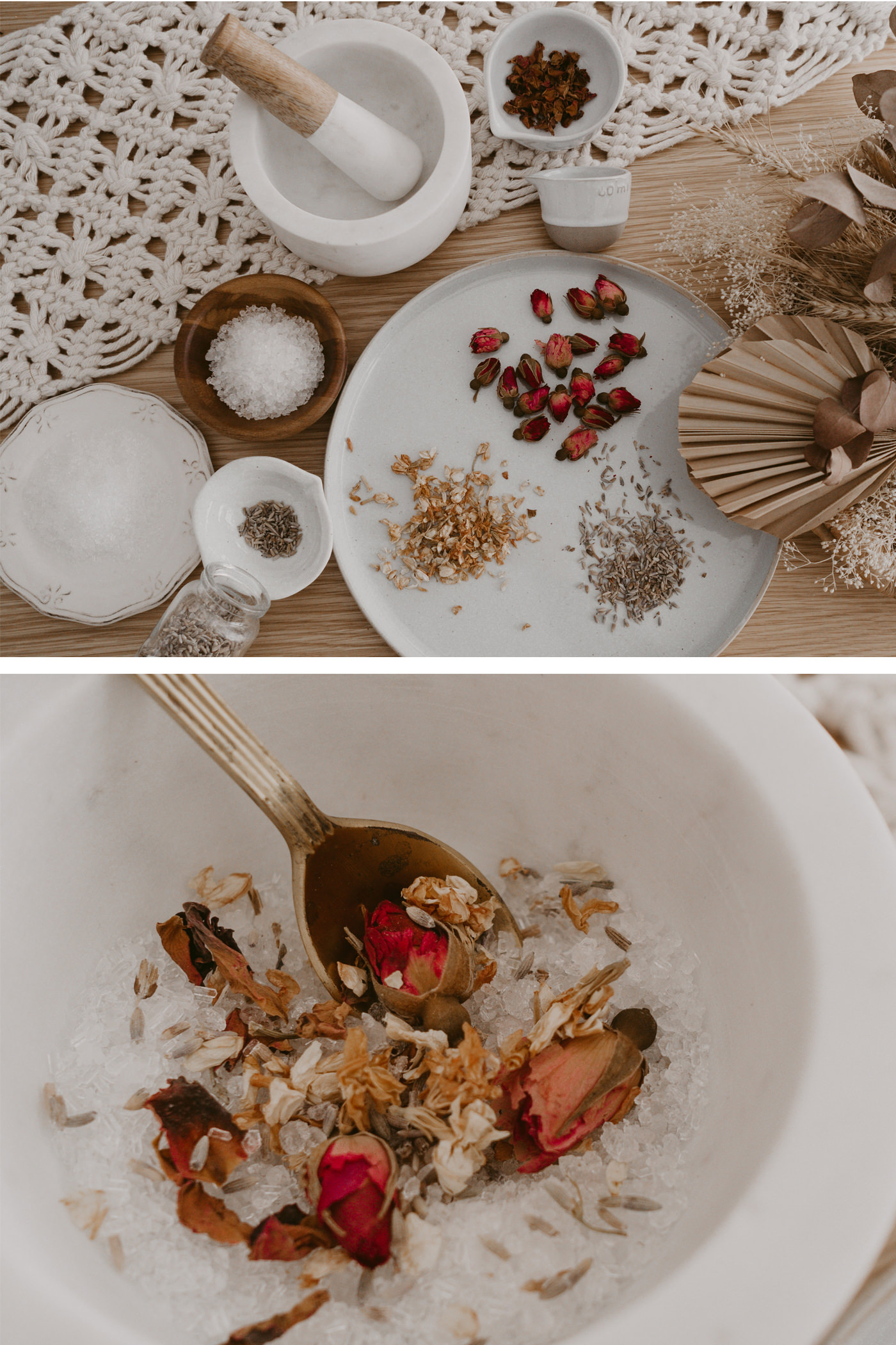 apothecary for the season_feature